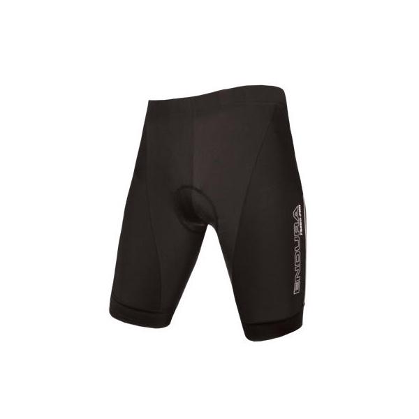 FS260-Pro Short
