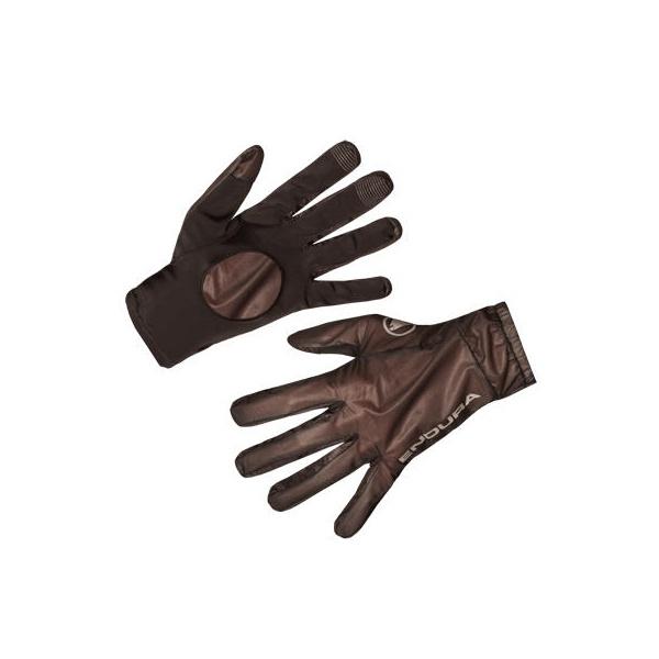 Adrenaline Shell Glove
