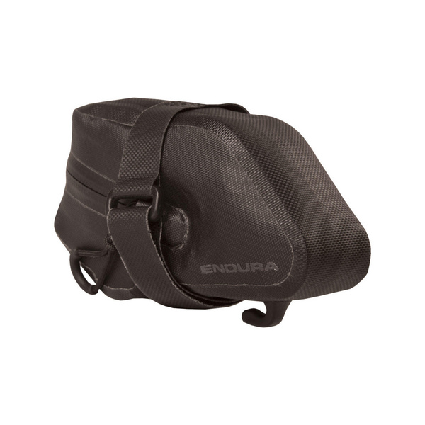 FS260-Pro One Tube Seat pack