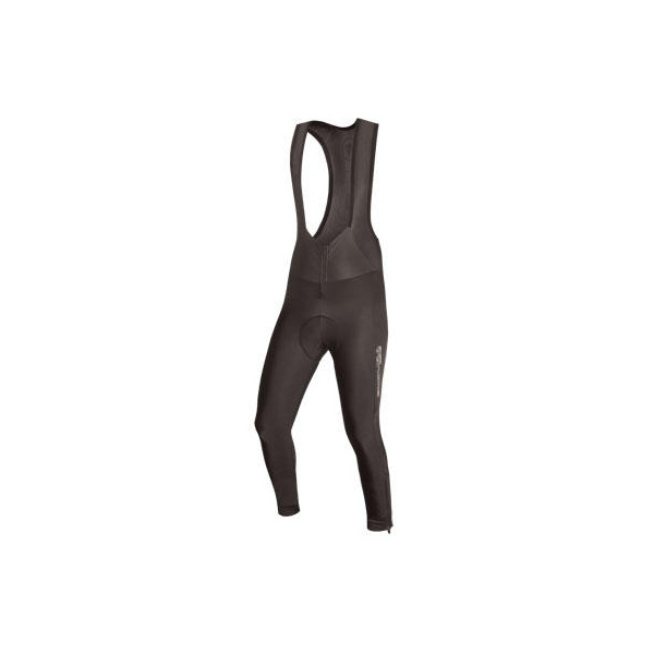 FS260-Pro Thermo Bibtight