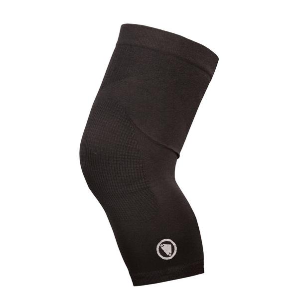 Engineered Knee Warmer