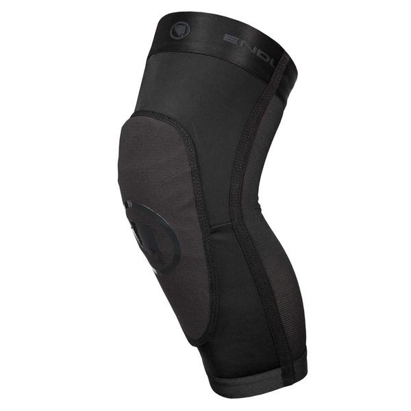 Endura SingleTrack Lite Knee Protector