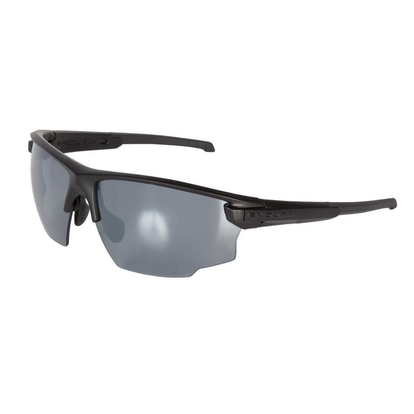 Endura SingleTrack Glasses