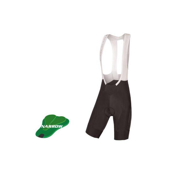 Women's Pro SL Bib Short DropSeat (Narrow-pad)