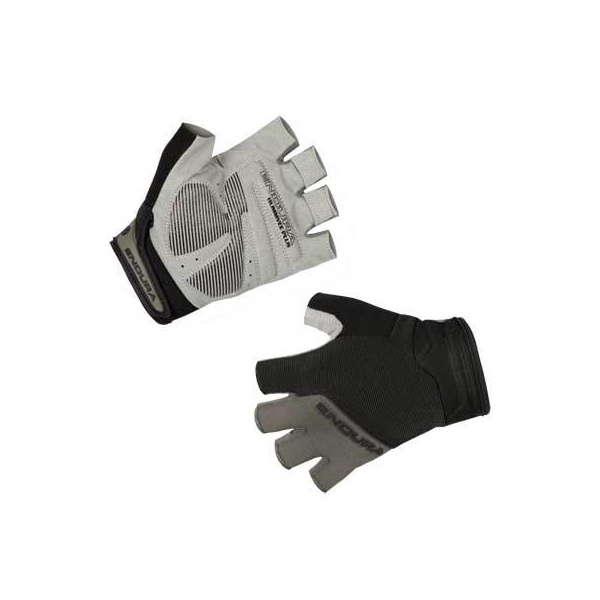 Kids Hummvee Plus Mitt