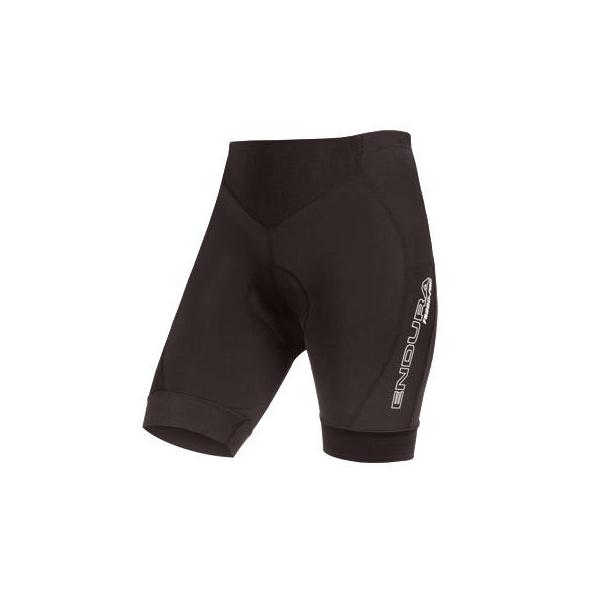 Women's FS260-Pro Short