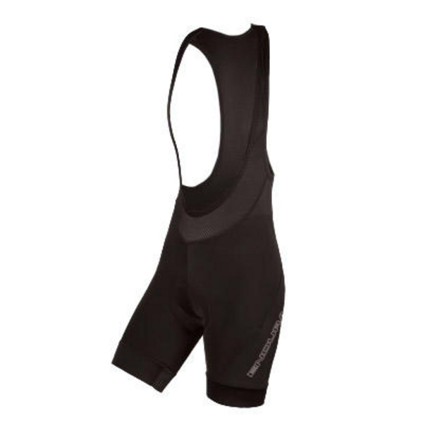 Endura Endura Wms FS260-Pro Bibshort DS II: Black - XL