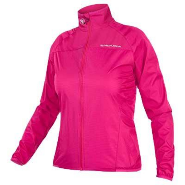Women's Xtract Jacket II