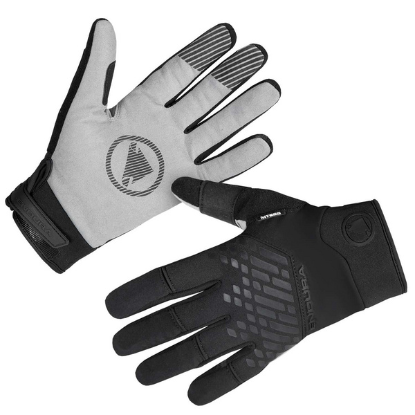 MT500 Waterproof Glove