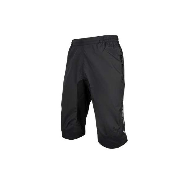 Hummvee Waterproof Short