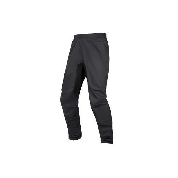 Hummvee Waterproof Trouser