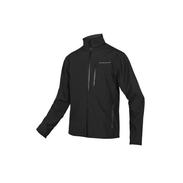 Hummvee Waterproof Jacket
