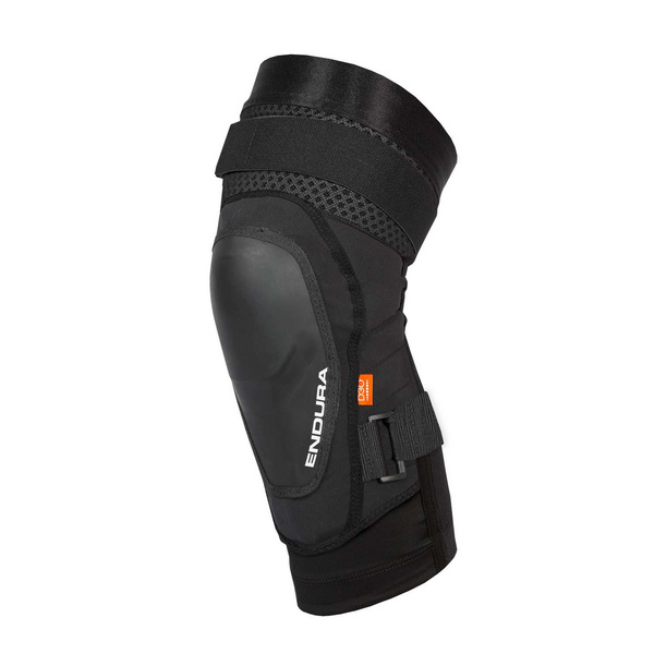 Endura MT500 Hard Shell Knee Pad