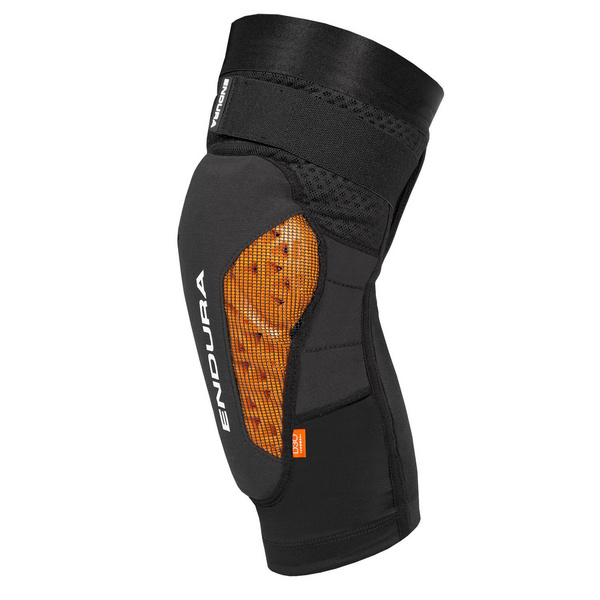 Endura MT500 Lite Knee Pad