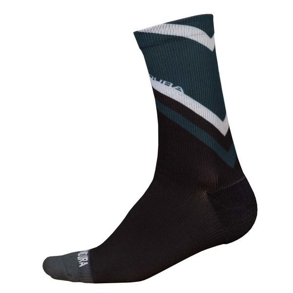Endura SingleTrack Sock II LTD