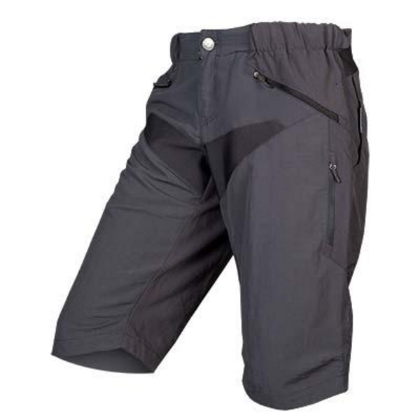 Women's SingleTrack Short