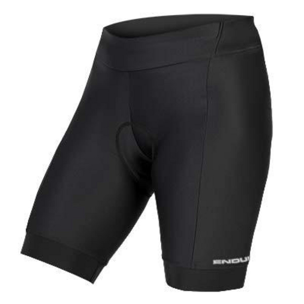 Endura Endura Wms Xtract Short: Black - XL