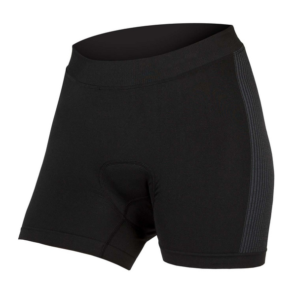 Endura Women's Engineered Padded Boxer