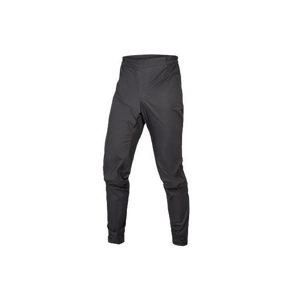MTR Waterproof Trouser