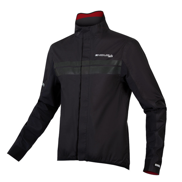 Endura Pro SL Shell Jacket II
