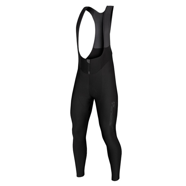 Pro SL Bibtights II (medium-pad)
