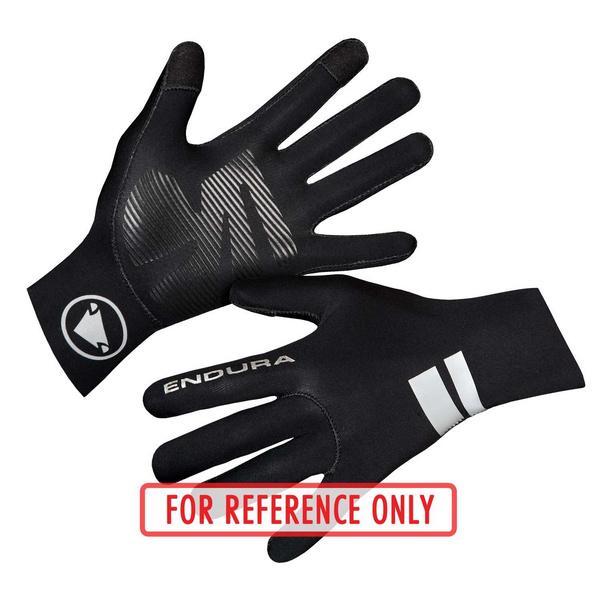 Endura FS260-Pro Nemo Glove II
