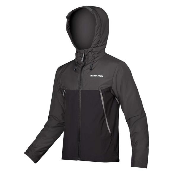 MT500 Freezing Point Jacket