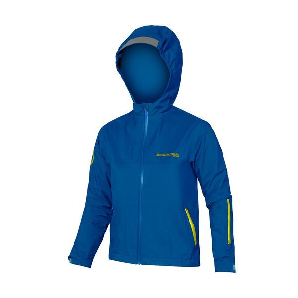 Kids MT500JR Waterproof Jacket