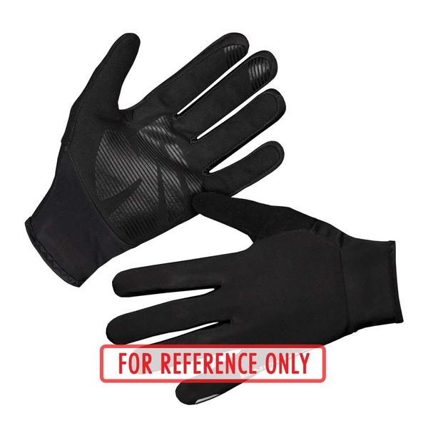 FS260-Pro Thermo Glove