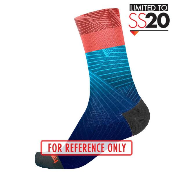 Lines Sock LTD