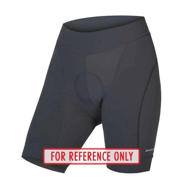 Women's Xtract Lite Short