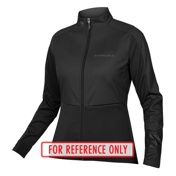 Women's Windchill Jacket II