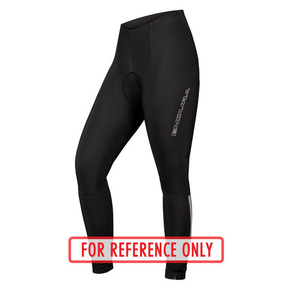 Women's FS260-Pro Thermo Tight