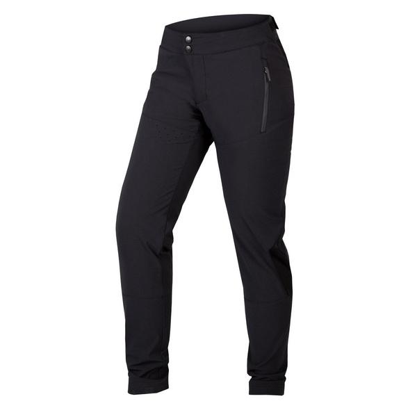 Women's MT500 Burner Pant