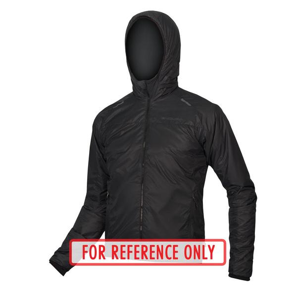 GV500 Insulated Jacket