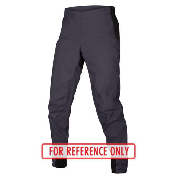 GV500 Waterproof Trouser