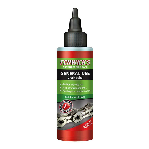 Fenwick'S General Use Chain Lube