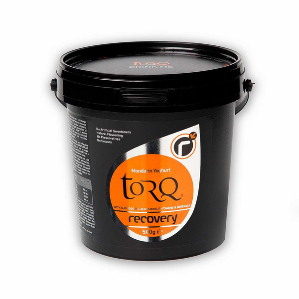Torq Recovery Drink (2X 500G)