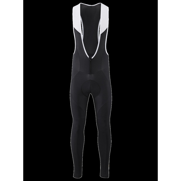 Chapeau! Mens Tempo Thermal Bibtights