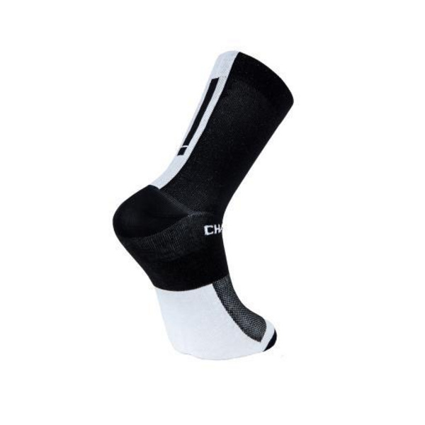 Chapeau! Lightweight Performance Socks