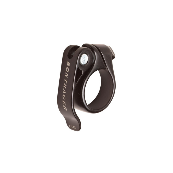 Bontrager Quick Release Seatpost Clamp