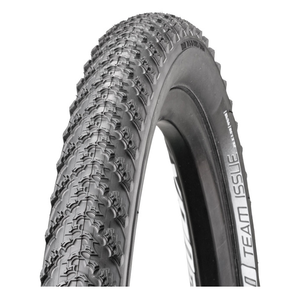 Bontrager XR0 Team Issue MTB Tyre - Legacy Tread & Graphic