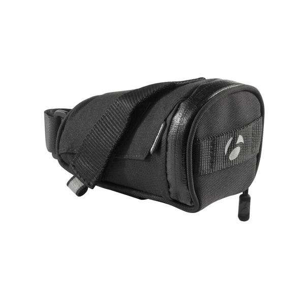 Bontrager Pro Medium Seat Pack