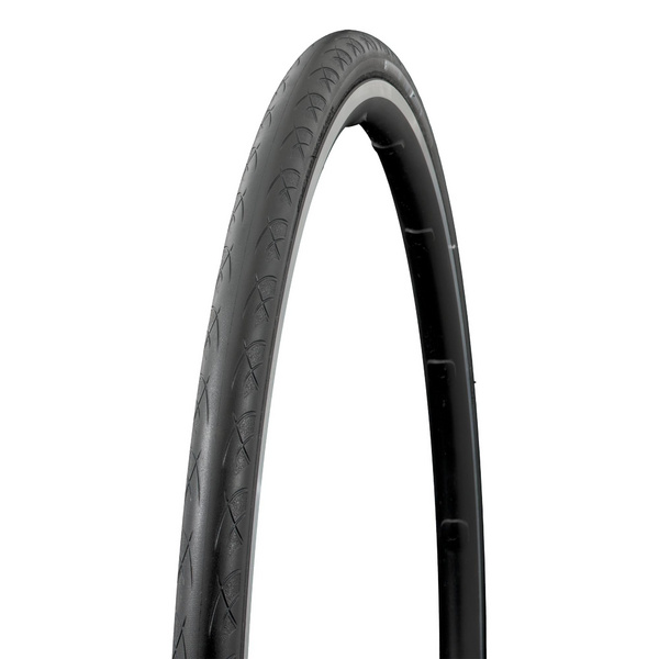 Bontrager AW3 Hard-Case Road Tyre