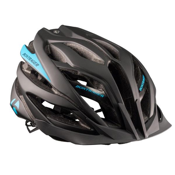 Bontrager Specter XR Bike Helmet