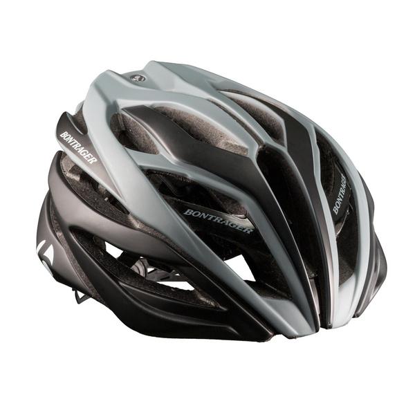 Bontrager Specter Bike Helmet