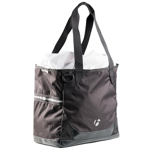 Bontrager Town Small Shopper Bag