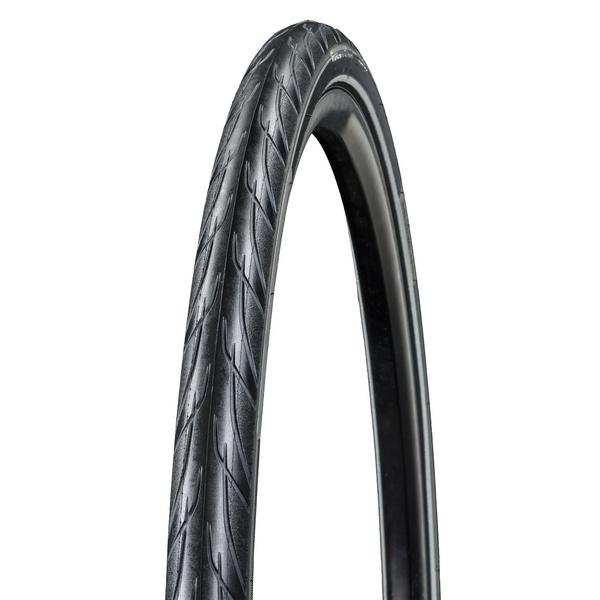 Bontrager H1 Hard;Case Lite 700C Hybrid Tire