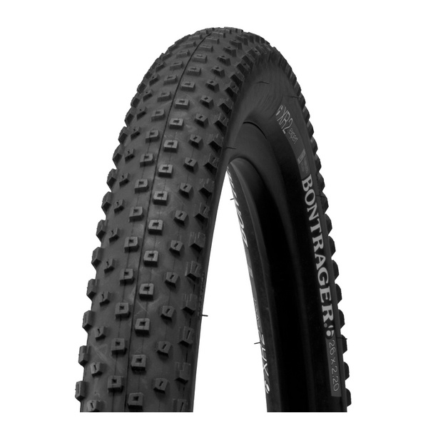 Bontrager XR2 Team Issue TLR MTB Tire ; Legacy Graphic
