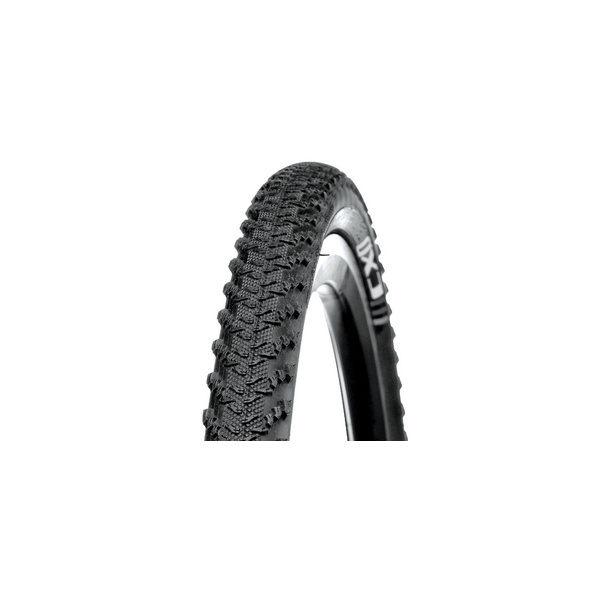 Bontrager CX0 TLR Cyclocross Tyre